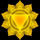 Manipura - Solar Plexus Chakra