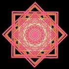 Vyapini - Soul Star Chakra