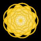 Vyomanga - Stellar Gateway Chakra