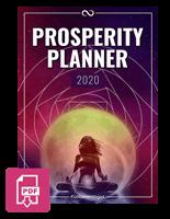 Prosperity Planner 2020